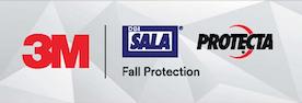 instalador autorizado 3M - SALA - PROTECTA
